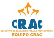 logo_crac