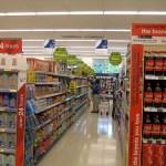 Walgreens in Jacksonville, FL
