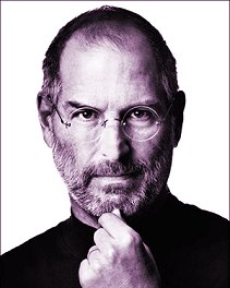 Steve Jobs Cancer Denial