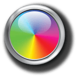 rainbow-circle-button-hi
