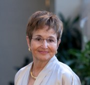 Suzanne Mintz