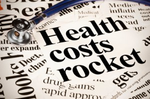 HealthCareCosts (1)