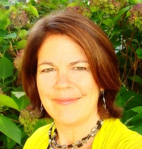 Mary Beth Schoening