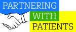 """BMJ seeks new patient essays for """"What your patient is thinking"""" series"""