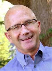 Mark Reifsteck
