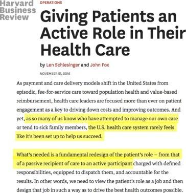 hbr-patient-engagement-clip