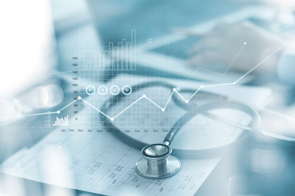 Health informatics and why participatory healthcare is key to its future -  SPM Blog