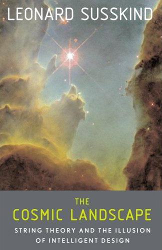 susskindbook.jpg (324×500)