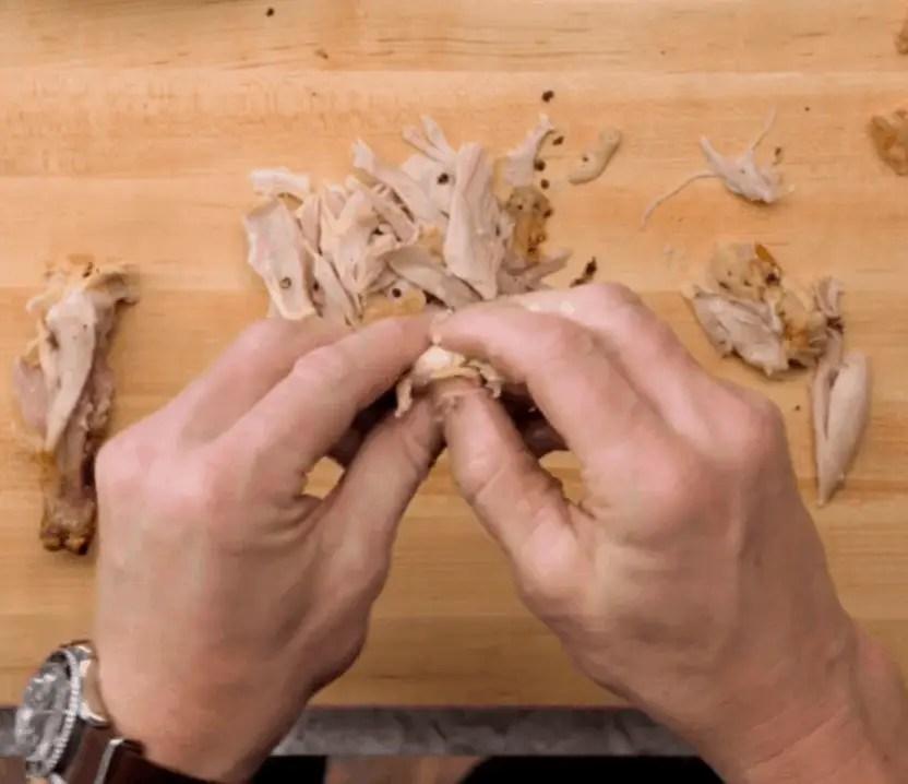 gordon ramsay chicken