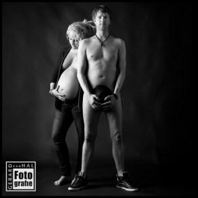 Portretfotografie   Gerard van Hal Fotografie