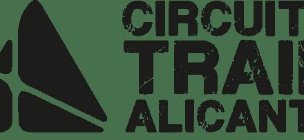 Circuito Cross Trail