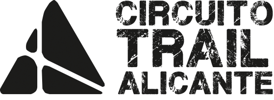 Circuito Cross Trail