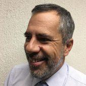 Eduardo González Velázquez