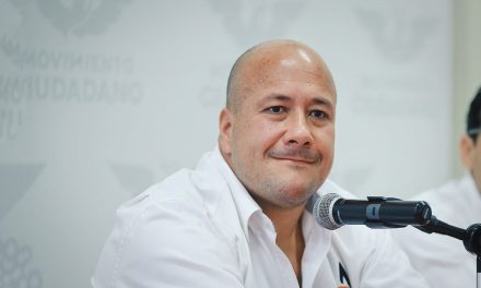 Programas de asistencia social en Jalisco quedarán a cargo del gobierno federal: Alfaro Ramírez