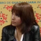 Gloria Reza