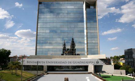 Gatopardismo en la Universidad de Guadalajara