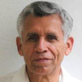 Felipe Cobián
