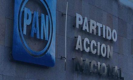 PAN pide a López Obrador retirar invitación a Nicolás Maduro