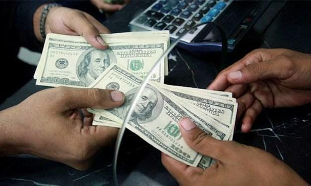 Michoacán ocupa el primer lugar en captación de remesas de Estados Unidos: CEEM