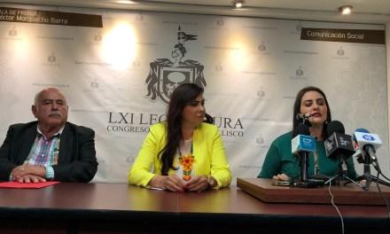 Desabastecimiento de gasolina afecta a estados que no gobierna Morena: PRI Jalisco