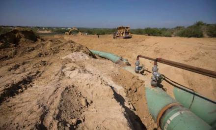 Pide gobierno de Jalisco abastecer ductos de Pemex; ofrece seguridad para evitar huachicoleo