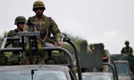 Alertan por narcobloqueos en Zapotlanejo tras captura de supuesto líder del CJNG