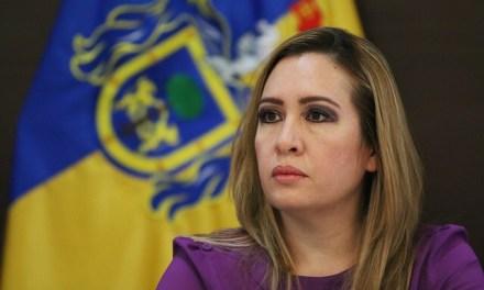 Fiscalía de Jalisco investiga desaparición de familia y de tres hombres en Tlaquepaque