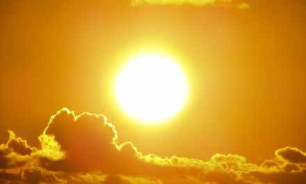 Más de 40 grados en Jalisco por onda de calor