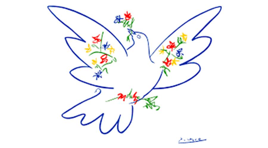 Anuncio del Consejo Mundial de la Paz sobre los acontecimientos en Afganistán