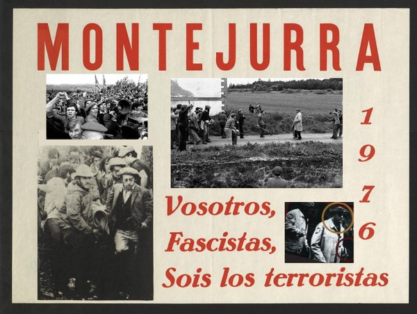 Montejurra 76