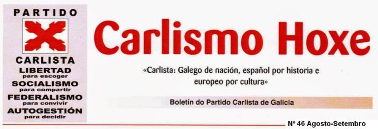carlismo-hoxe
