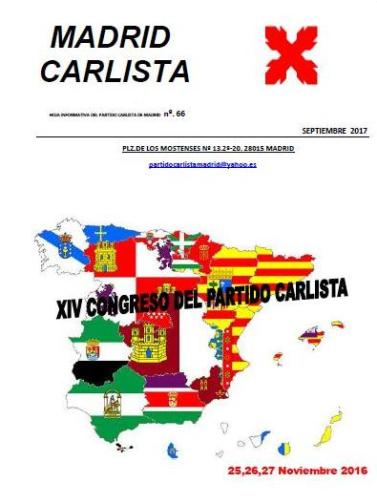 madrid-carlista