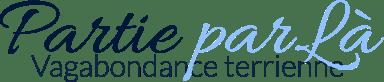 Logo de Partie Par Là