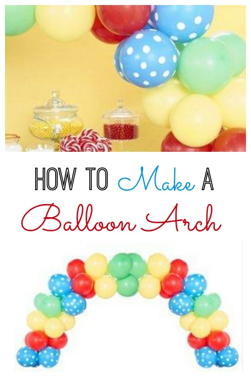 how to make a balloon arch-03