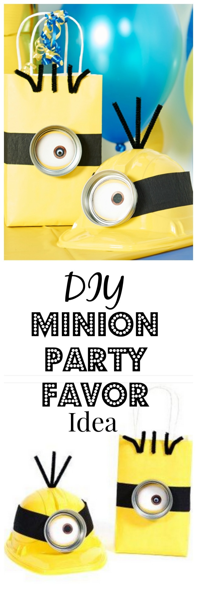 DIY Minion Party Favors-03