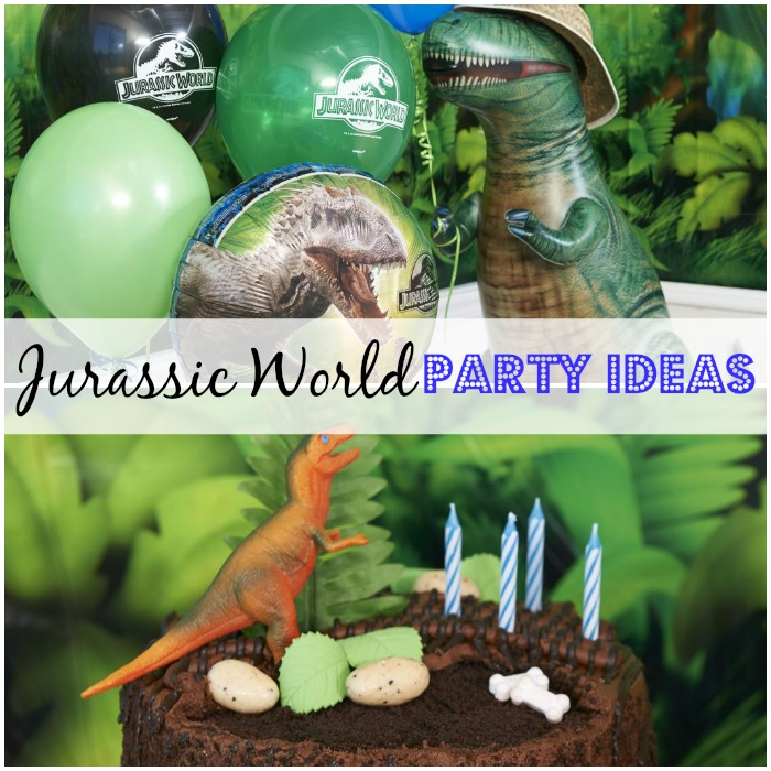 jurassic world party ideas-02
