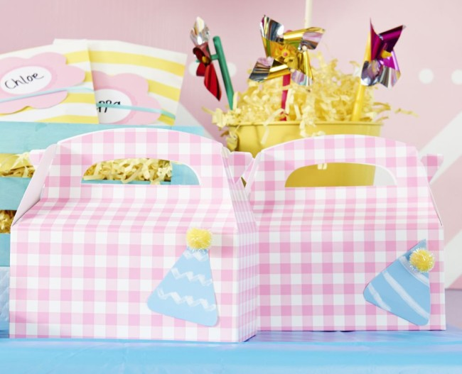 Peppa-Pig-Guest Boxes
