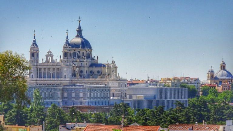 city-trip-madrid-architecture