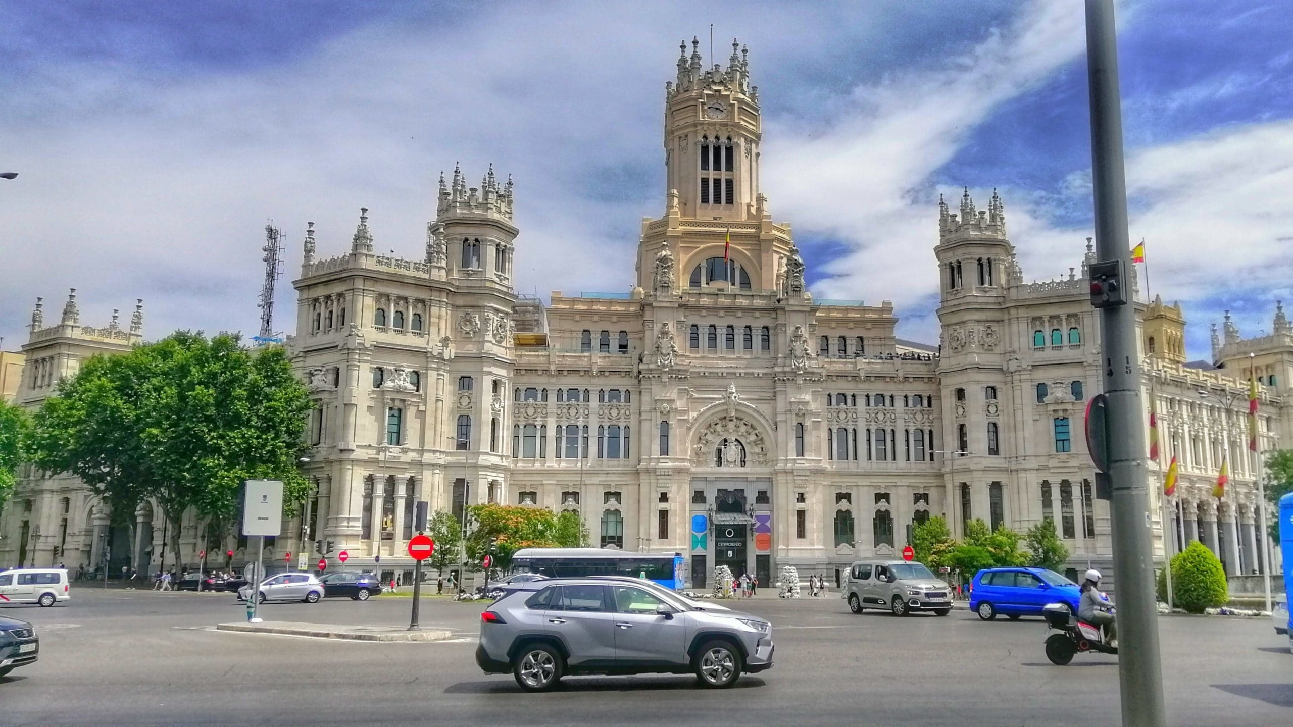 cropped-Musée-Madrid-City-Trip-Partir-Loin.jpeg