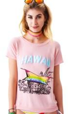 wildfox_couture_hawaiian_rainbow_camden_top-_5_