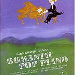 romantic pop piano 1