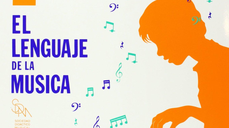 el lenguaje de la musica 1