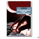 piano complementario repertorio y acompañamiento