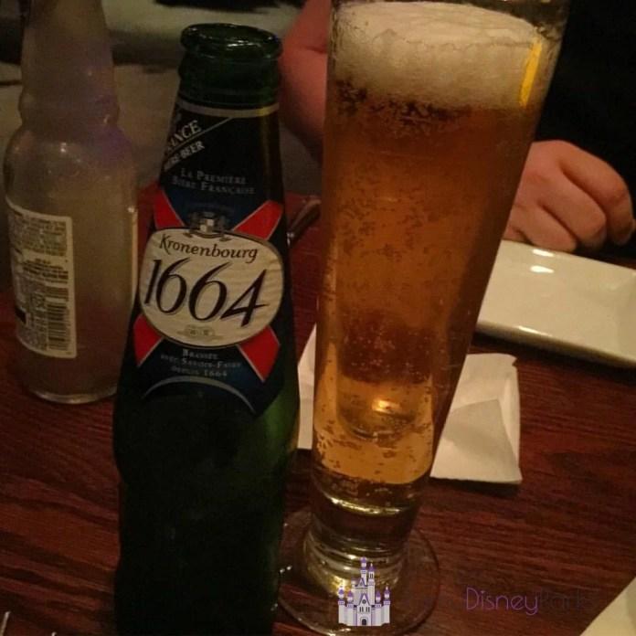 be-our-guest-cerveja