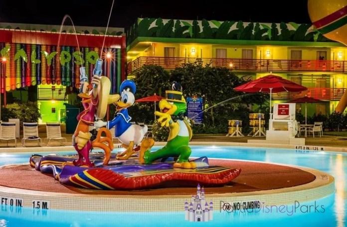 Disneys-All-Star-Music-resort-piscina