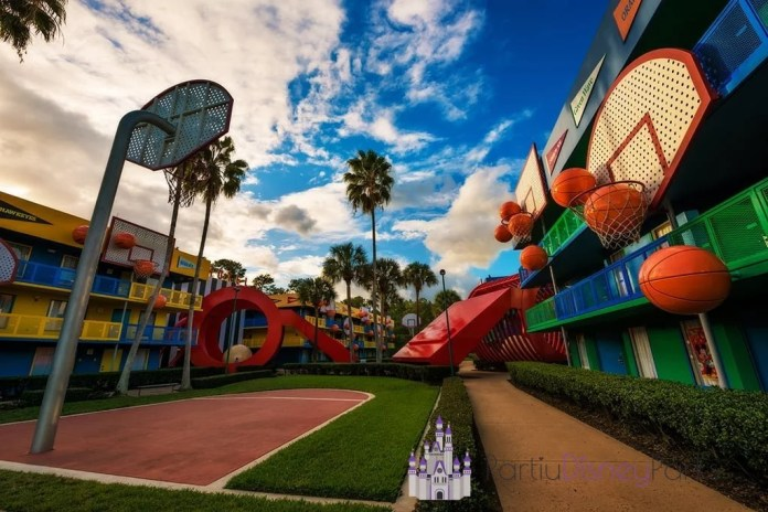 all-star-sports-resort-economico-disney