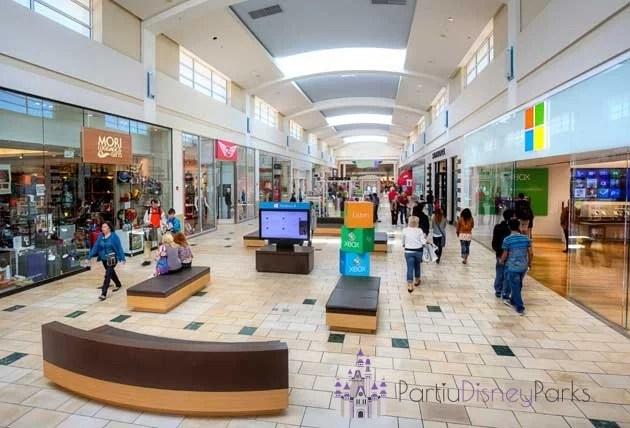 florida-mall-lojas-em-orlando