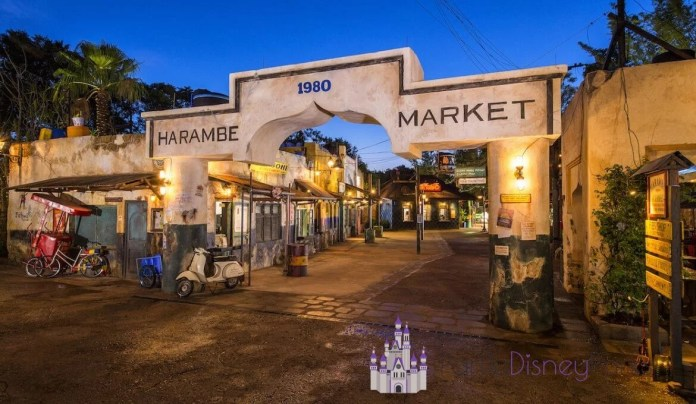 harambe-market-animal-kingdom-orlando