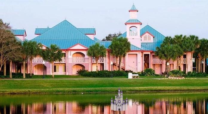 hotel-disneys-caribbean-beach-resort-lake-buena-vista