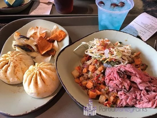 slow-roasted-sliced-grilled-Satu'li-Canteen